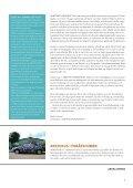 RADIOHUS → MUSIKKONSERVATORIUM ... - Arkitektforbundet - Page 5