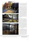 RADIOHUS → MUSIKKONSERVATORIUM ... - Arkitektforbundet - Page 7