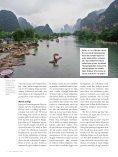 Den fantastiske Li-flod - ufferasmussen.dk - Page 3