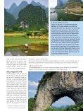 Den fantastiske Li-flod - ufferasmussen.dk - Page 4