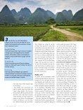 Den fantastiske Li-flod - ufferasmussen.dk - Page 5