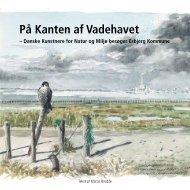 På Kanten af Vadehavet - Esbjerg Kommune
