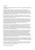 SPISEFORSTYRRELSER - Sundhedsstyrelsen - Page 4