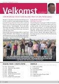 program - Trav og galop - Page 2