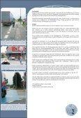 Læs nyhedsbrevet [.pdf 11 mb] - Cykelviden - Page 2