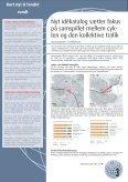 Læs nyhedsbrevet [.pdf 11 mb] - Cykelviden - Page 3