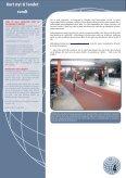 Læs nyhedsbrevet [.pdf 11 mb] - Cykelviden - Page 4