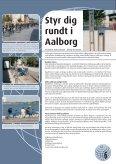 Læs nyhedsbrevet [.pdf 11 mb] - Cykelviden - Page 6