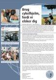 Læs nyhedsbrevet [.pdf 11 mb] - Cykelviden - Page 7