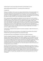 Beretning 2011-Turistforeningen for Vinderup og omegn .pdf