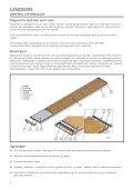 PDF 03.2012 - Lyngson AS - Page 2