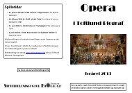 Du kan hente vor Operafolder her - Toftlund Biograf