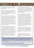 1Ugens transport - Page 7