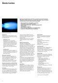 Weishaupt gasbrænder størrelse 30 til 70 udførelse LN/1LN ... - Page 2