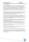 SluttRapport - Tihlde - Page 4
