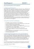 SluttRapport - Tihlde - Page 5