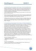SluttRapport - Tihlde - Page 6