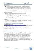 SluttRapport - Tihlde - Page 7