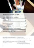 lyst til os - Nye samarbejdsformer mellem skole- og folkebibliotek - Page 2