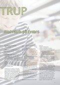 lyst til os - Nye samarbejdsformer mellem skole- og folkebibliotek - Page 7