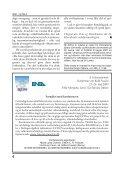 difoet-nyt 59.vp - heerfordt.dk - Page 4