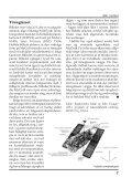 difoet-nyt 59.vp - heerfordt.dk - Page 7