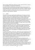 Arv, testament og avgift (pdf) - Forsvaret - Page 3