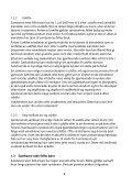 Arv, testament og avgift (pdf) - Forsvaret - Page 5