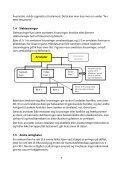 Arv, testament og avgift (pdf) - Forsvaret - Page 6