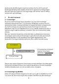 Arv, testament og avgift (pdf) - Forsvaret - Page 7
