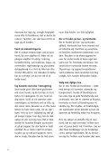 Før du køber hund - Kennel Sweet-Magic - Page 4