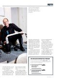 ABF nyt - Page 5
