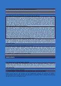 Generelle oplysninger Studie på Aarhus Universitet: Filosofi med ITT ... - Page 4