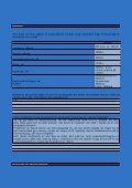 Generelle oplysninger Studie på Aarhus Universitet: Filosofi med ITT ... - Page 7