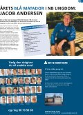 En VILDT - Nørresundby Boldklub - Page 3