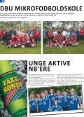 En VILDT - Nørresundby Boldklub - Page 4