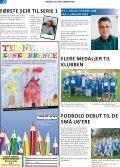 En VILDT - Nørresundby Boldklub - Page 6