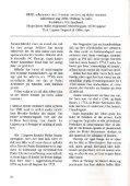 25. årgang nr. 4 - Lokalhistorisk Arkiv for Løgstør Kommune - Page 2