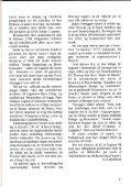 25. årgang nr. 4 - Lokalhistorisk Arkiv for Løgstør Kommune - Page 3