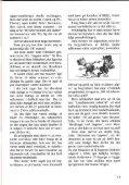 25. årgang nr. 4 - Lokalhistorisk Arkiv for Løgstør Kommune - Page 5
