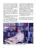 25. årgang nr. 4 - Lokalhistorisk Arkiv for Løgstør Kommune - Page 6