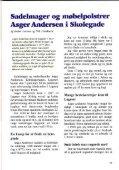 25. årgang nr. 4 - Lokalhistorisk Arkiv for Løgstør Kommune - Page 7