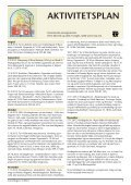 Grevlingen nr. 3 - 2012 - Norges Naturvernforbund - Page 3