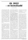 Grevlingen nr. 3 - 2012 - Norges Naturvernforbund - Page 4