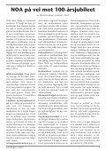 Grevlingen nr. 3 - 2012 - Norges Naturvernforbund - Page 5