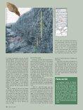Da tsumaien rammet Rennesøy - GEO365 - Page 5