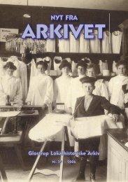 Nyt Fra Arkivet 39-2005_23-11-05.indd