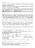 Enamel Plus HRi - Technomedics - Page 2
