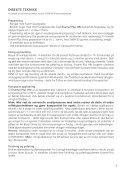 Enamel Plus HRi - Technomedics - Page 3