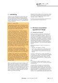 Biomasse – nok til alle gode formål? - KanEnergi AS - Page 6